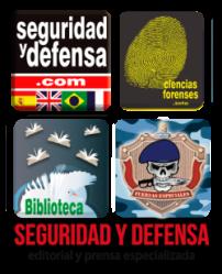 Libros de Seguridad y Ciencias Forenses